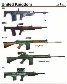 1,767 отметок «Нравится», 10 комментариев — Community for gun lovers  (@mr.gun.official) в Instagram: «Follow mr.gun_official  #gun #2ndamendment #militarylife #weaponsdaily #firearms #tactical #guns…»