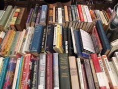 STEM Meets Libraries: Celebrating National Library Week