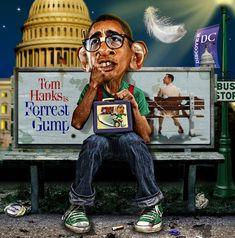 A Parody  @Rodney Pike http://rwpike.blogspot.com/