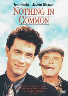 Directed by Garry Marshall. With Tom Hanks, Jackie Gleason, Eva Marie Saint, Hector Elizondo. A successful ad man (Hanks) must juggle his ever-demanding career while his parents' marriage breaks up. Eva Marie Saint, Jackie Gleason, Comedy Movies, Drama Movies, Romance Movies, Tom Hanks Filme, Tom Hanks Movies, Garry Marshall, Sela Ward