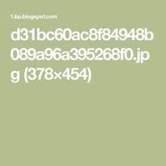 d31bc60ac8f84948b089a96a395268f0.jpg (378×454)