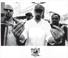 9 Ideas De Hip Hop Hip Hop Imagenes De Hip Hop Raperos