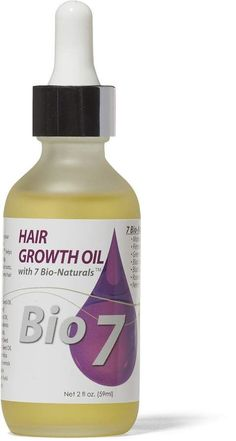 Hair Growth - Good Hair Care Made Easy With These Simple Tips Home Remedies For Hair, Hair Loss Remedies, Electrolysis Hair Removal, Oil For Hair Loss, Essential Oils For Hair, Hair Loss Shampoo, Hair Growth Treatment, Hair Treatments, Hair Growth Tips