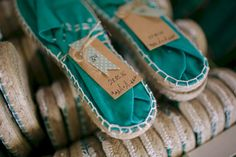 alicia-alberto5 Big Day, Wedding Details, Espadrilles, Flats, Ideas Para, Golf, Events, Weddings, Shoes