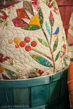 """""""Jelly Bean"""" Collection   Laundry Basket Quilts Blog"""