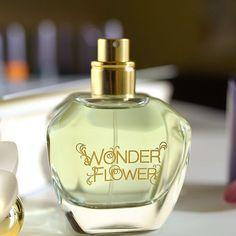 Przywołuje wiosnę 💖🌼🌻🌼💖 Oriflame Business, Arabic Food, Natural Cosmetics, Shaving, Madness, Perfume Bottles, Fragrance, Lovers, Australia