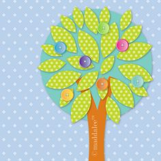 "Maddalee's ""Spring Tree"" Wallpaper for Computers, iPads & iPhones Tree Wallpaper Computer, Free Desktop Wallpaper, Trendy Wallpaper, Wallpaper Ideas, Phone Wallpapers, Glitter Wallpaper Iphone, Diy Note Cards, Iphone Wallpaper Quotes Inspirational, Spring Tree"