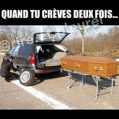 New funny pictures adult jokes Ideas Quebec, Dark Websites, Pokemon, College Humor, Morning Humor, Funny Jokes, Funny Humour, Videos, Haha