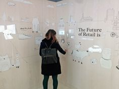 http://www.core77.com/posts/35697/How-Dalziel-and-Pow-Realized-This-Awesome-Interactive-Touch-Wall