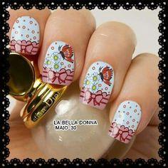(31)993985336 sap tema: borboletas