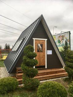 tiny house selber bauen planung baugenehmigung kosten. Black Bedroom Furniture Sets. Home Design Ideas
