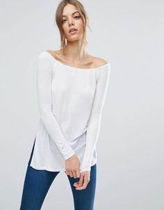 Women's Tops   Women's Shirts, Blouses & Camis   ASOS
