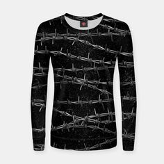 One of its kind, unique full print custom fitted waistsweater created by you.Stylish, warm and comfy - no matter how often you wash it, it won't fade away or loose it's shape.Create allover printed sweatshirtwith galaxy, marijuana, emoji, nebula - choose your favourite!Live Heroes guarantees the highest quality of all products purchased. If your order isn't what you expected, feel free to contact our Customer service team. We'll do our best to make you fully satisfied.