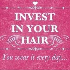 #wiseinvestment #cinagrorganic #healthyhairproducts Visit the site…