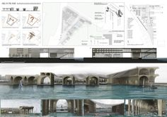 ISARCH 3rd Competition-02