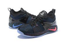 683b8ee007f1 Nike PG 2