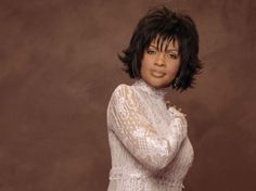 CeCe Winans's Songs | Stream Online Music Songs | Listen ...