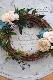ウェルカムリース - Google 検索 Grapevine Wreath, Grape Vines, Wreaths, How To Make, Wedding, Google, Home Decor, Valentines Day Weddings, Decoration Home
