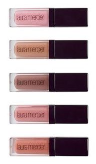Mini lip glosses from Laura Mercier  http://rstyle.me/~17FDM