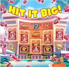 myvegas slots free chip shares + 1000 free loyalty points