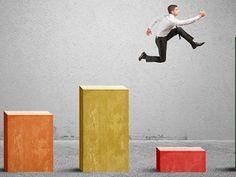 Porque investir em marketing digital em tempos de crise