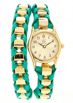 59b894d1a9 What things do you consider when buying a watch  Does it need to be huge