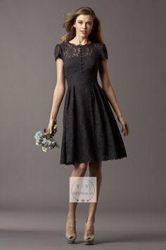 Tarragon Bridesmaid Dresses Fashion