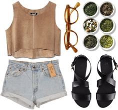 """""""anomaly"""" by animagus ❤ liked on Polyvore"""