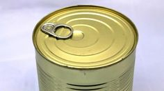 Why BPA Hasn't Been Banned?   NutritionFacts.org