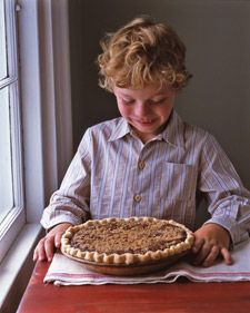 This pie dough recipe is perfect for making very traditional and rustic pies and tarts such as our Pennsylvania Dutch Shoofly Pie and Shaker Lemon Tarts. Shoofly Pie, Amish Recipes, Tart Recipes, Dessert Recipes, Pie Dessert, Baking Recipes, Mamma Mia, Just Desserts, Delicious Desserts