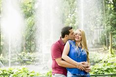 Pre Wedding - Thiago e Ana Paula  Campinas SP