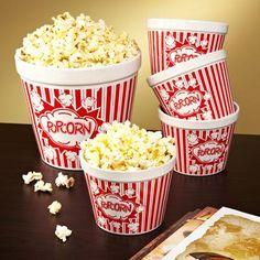 89 Best Gifts For Movie Buffs Images Xmas Gifts Acting Games Big