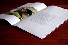 """Mod - Editorial Design"" #15 __ Design: Michael Schepis __ #inspiration #creativity #concept #art #art_direction #grid #layout #design #layout_design #graphic #graphic_layout #graphic_design #editorial #editorial_layout #editorial_design #magazine #magazine_layout #magazine_design #print #print_layout #print_design #typography #photography  #michael_schepis #mod #mod_magazine #dreams #fashion #architecture #behance"