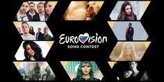 [Update] Slowenien: So klingen EMA-Songs 2019! Songs, Movies, Movie Posters, Slovenia, Films, Film Poster, Cinema, Movie, Film