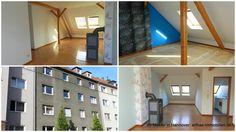 Süße, kleine Eigentumswohnung in #Hannover #Linden- mehr dazu im Link - gepinnt vom Immobilienmakler in Hannover: arthax-immobilien.de