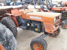 56 best kubota ag equipment images on pinterest kubota tractors rh pinterest com kubota l2800 service manual online kubota l2800 service manual online