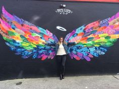 ireland honeymoon Looking for the best places to take photos in Dublin Here are the most mable spots in the city. Murals Street Art, Mural Art, Wall Murals, Ireland Travel, Galway Ireland, Cork Ireland, Ireland Vacation, Instagram Wall, Wall Painting Decor
