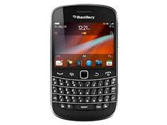 The BlackBerry Bold 9900 is the thinnest to date, lightest and fastest BlackBerry smartphone. It runs the new BlackBerry OS The B. Blackberry Mobile Phones, Blackberry Smartphone, Blackberry 9900, Buy Blackberry, Wi Fi, Unlock Screen, Unlocked Phones, Beach Essentials, Display Technologies