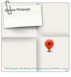 Всё о мире визуального маркетинга. (courtesy of @Pinstamatic http://pinstamatic.com). #Pinterest, #pin, #repin, #pinner, #marketing, #online, #bussines, #pinme, #postila, #пинтерест, #пин, #пинит, #репин, #постила, #пинми, #бизнес, #онлайн, #интернет, #smm, #seo, #infografica, #money, #russian, #инфографика, #деньги, #россия