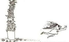 picture about Sarah Cynthia Sylvia Stout Printable referred to as 107 Excellent Shel Silverstein pictures within 2015 Shel silverstein