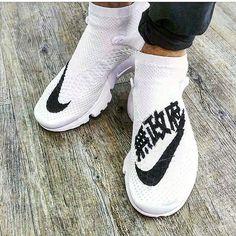 premium selection 76c4a 8ec2b Chaussures Femme, Nouvelles Chaussures, Nike Free, Tenue D écolier, Nike