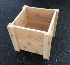 http://laughing rhino . us/12-square-foot-cedar-planter-box-for-your-organic-garden-container-p-18754.html