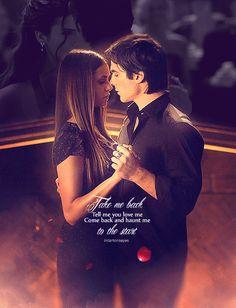 Beije-me como você quer ser amada Você quer ser amada Você quer ser amada Este sentimento é como se apaixonar Apaixonar-se Nós estamos nos apaixonando