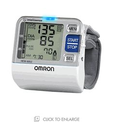 What is hypertension blood pressure formula,good blood pressure high blood pressure levels,normal blood pressure chart what causes low blood pressure. Blood Pressure Symptoms, Normal Blood Pressure, Blood Pressure Remedies, Hammacher Schlemmer, Hacks, Smoothie, Monitor, Pulmonary Hypertension, Health Products