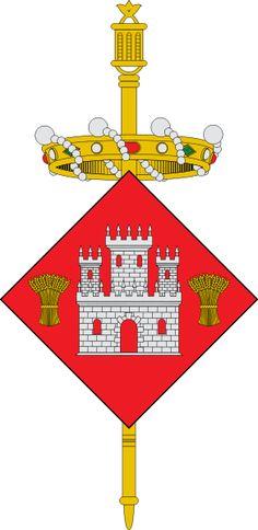 Palafrugell (Girona)