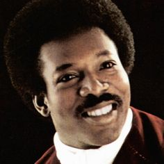 """NAME: Wilson Pickett OCCUPATION: Songwriter, Singer BIRTH DATE: March 18, 1941 DEATH DATE: January 19, 2006 PLACE OF BIRTH: Prattville, Alabama PLACE OF DEATH: Reston, Virginia Wilson Pickett was sent to Memphis to write with Otis Redding's collaborator, and the result was a smash single, """"In the Midnight Hour"""" (1965).  He was inducted into the Rock and Roll Hall of Fame in 1991."""