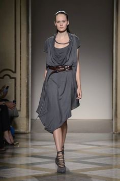 FashionTV Mobile | Gallery | NICHOLAS K Spring/Summer 2015 Collection