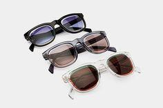 1-camper-together-nendo-gafas-sol-sunglasses