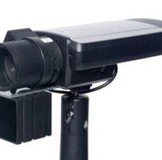 Look nano Infrared illuminator with  I/O Ports for seamless camera synch,Low Voltage,and Lifetime Warrant.