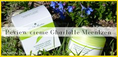 http://www.fashiondupes.com/2014/05/review-creme-charlotte-meentzen.html Review creme Charlotte Meentzen #Review #creme #CharlotteMeentzen #beauty #makeup #bellezza #fashiondupes #beautyblogger #swatches